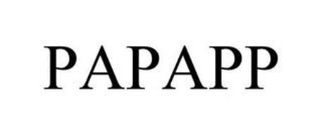 PAPAPP