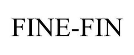 FINE-FIN