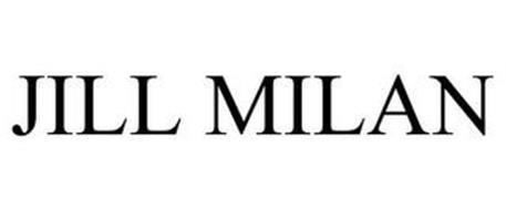 JILL MILAN