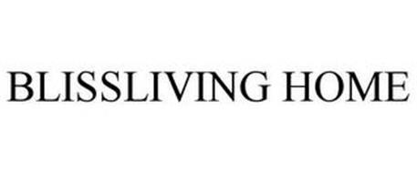 BLISSLIVING HOME
