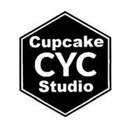 CYC CUPCAKE STUDIO