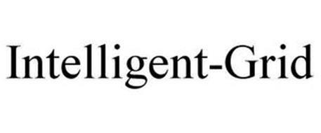 INTELLIGENT-GRID