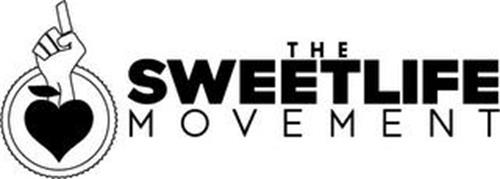 THE SWEET LIFE MOVEMENT