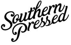 SOUTHERN PRESSED