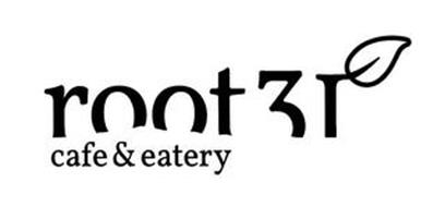 ROOT31 CAFE & EATERY