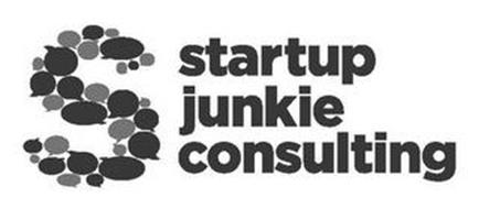S STARTUP JUNKIE CONSULTING