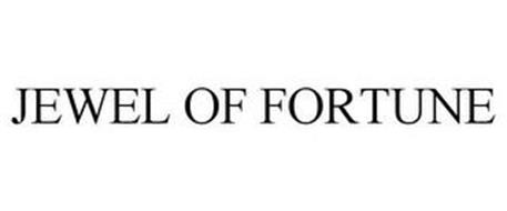 JEWEL OF FORTUNE
