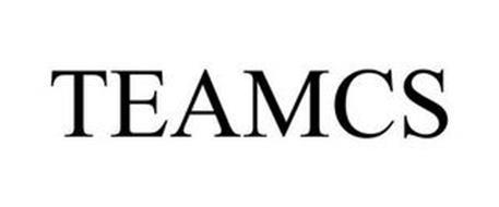 TEAMCS