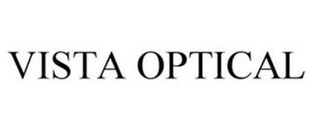 VISTA OPTICAL