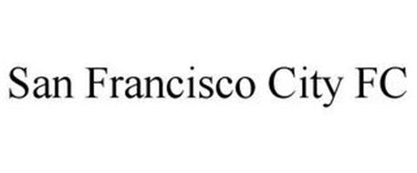 SAN FRANCISCO CITY FC