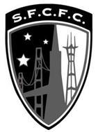 S.F.C.F.C.