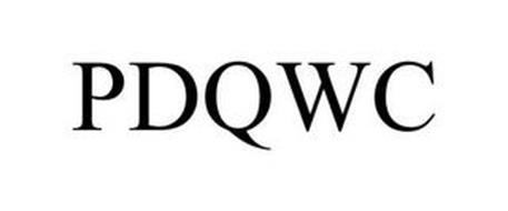 PDQWC
