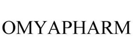 OMYAPHARM