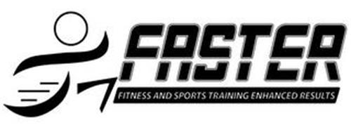 FASTER FITNESS AND SPORTS TRAINING ENHANCED RESULTS