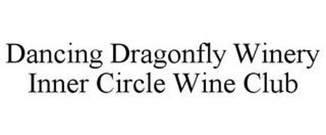 DANCING DRAGONFLY WINERY INNER CIRCLE WINE CLUB