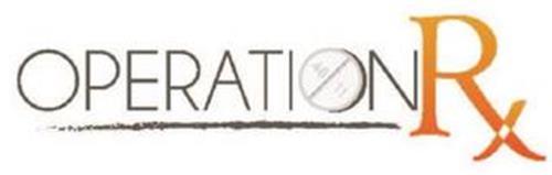 OPERATION RX 48/11