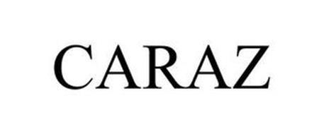 CARAZ