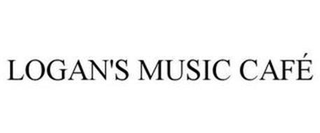 LOGAN'S MUSIC CAFÉ