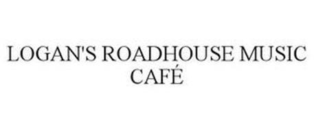 LOGAN'S ROADHOUSE MUSIC CAFÉ