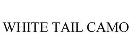 WHITE TAIL CAMO