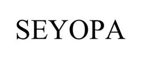 SEYOPA