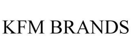 KFM BRANDS