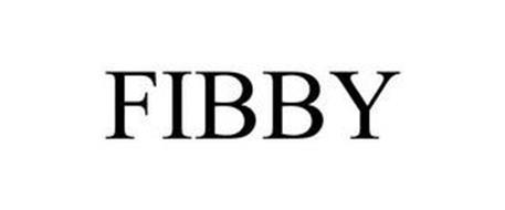 FIBBY