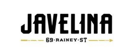 JAVELINA 69 · RAINEY · ST