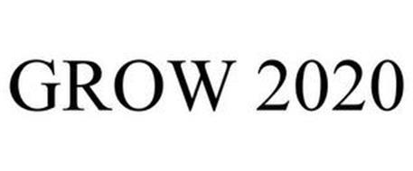 GROW 2020