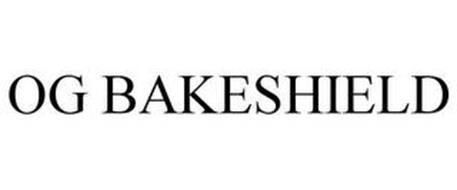 OG BAKESHIELD