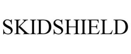 SKIDSHIELD