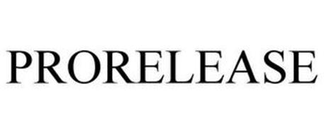 PRORELEASE