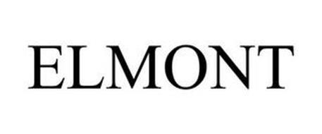 ELMONT