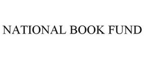 NATIONAL BOOK FUND