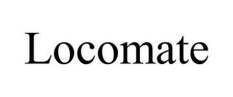 LOCOMATE