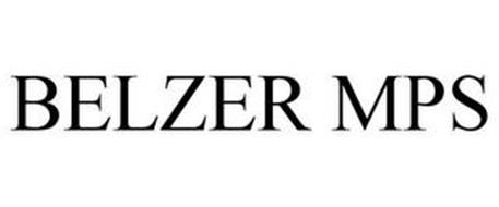 BELZER MPS