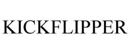 KICK FLIPPER