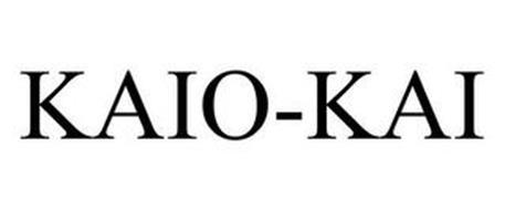 KAIO-KAI