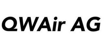 QWAIR AG