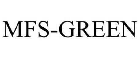 MFS-GREEN