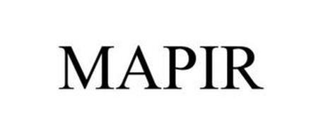 MAPIR