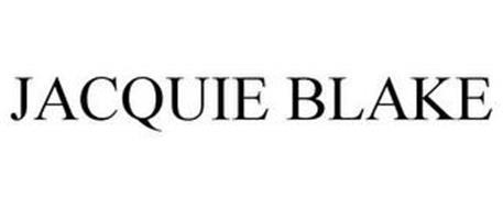 JACQUIE BLAKE