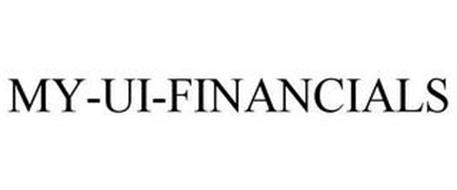 MY-UI-FINANCIALS