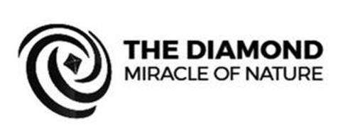 THE DIAMOND MIRACLE OF NATURE