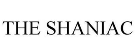 THE SHANIAC