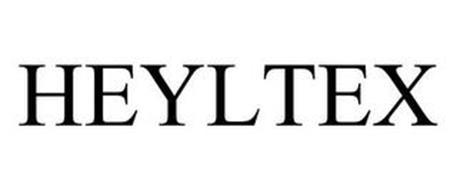 HEYLTEX