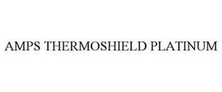 AMPS THERMOSHIELD PLATINUM