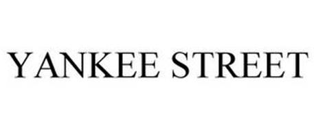YANKEE STREET