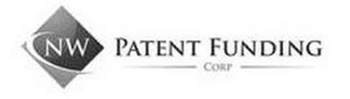 NW PATENT FUNDING CORP