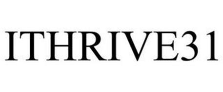 ITHRIVE31